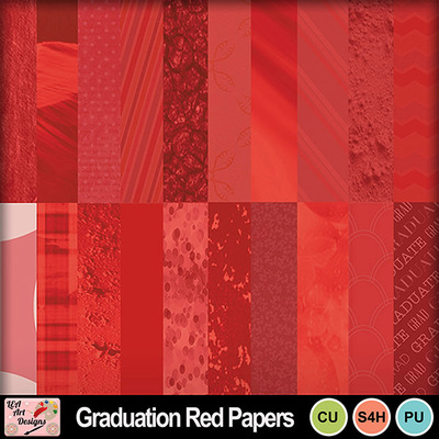 Papers_preview