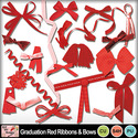 Ribbons_and_bows_small