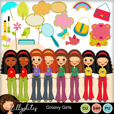 Groovy_girls_1