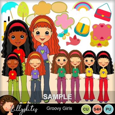 Groovy_girls_2