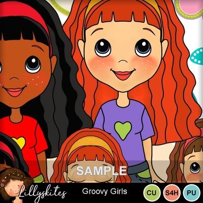 Groovy_girls_3
