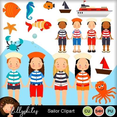 Sailor_1
