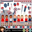 Amercia1_small