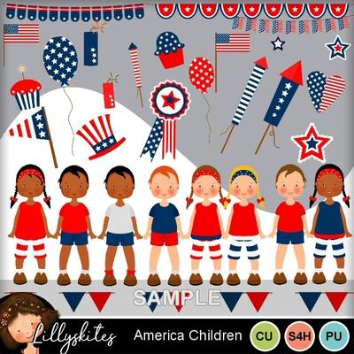 Amercia2