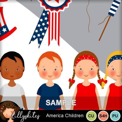 Amercia3