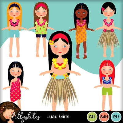 Luau_girls_1