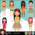 Luau_girls_1_small