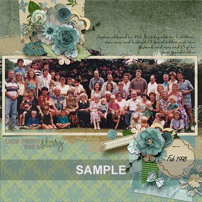 Utterly_flutterly_sample_600x600