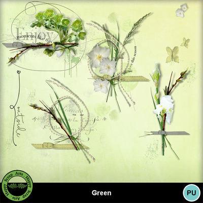 Green__2_