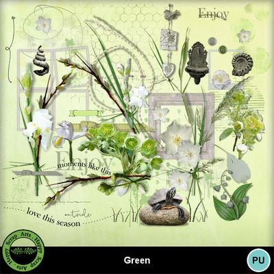 Green__3_