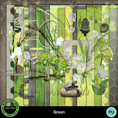 Green__4_
