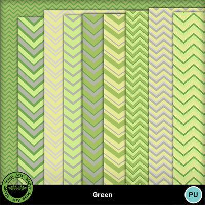 Green__1_
