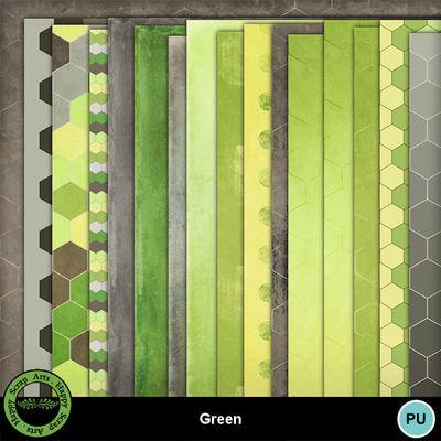Green__5_
