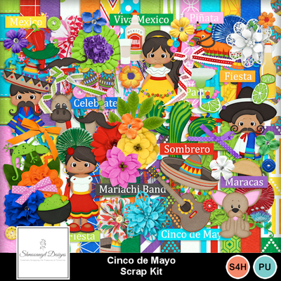 Sd_cincodemayo