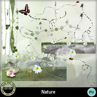 Nature__6_