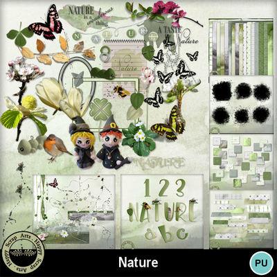 Nature__1_