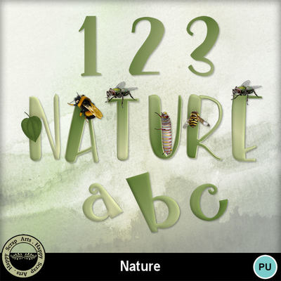 Nature__4_