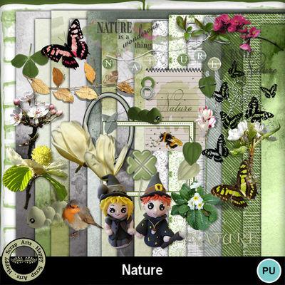 Nature__9_