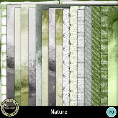 Nature__8_