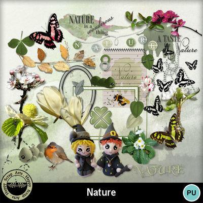 Nature__2_