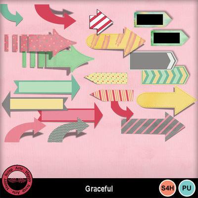 Graceful__4_