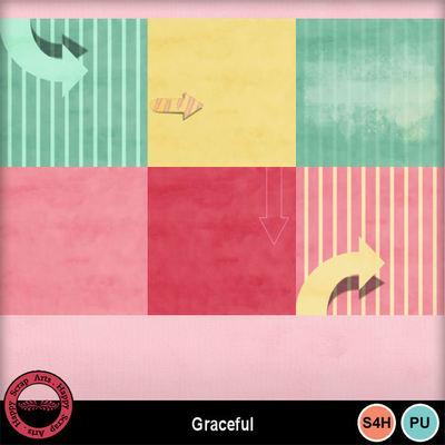 Graceful__3_