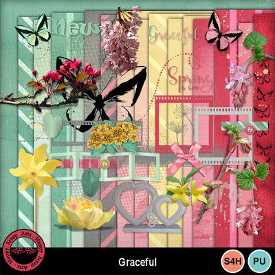 Graceful__5_