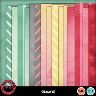 Graceful__1_