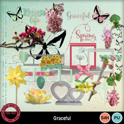 Graceful__2_