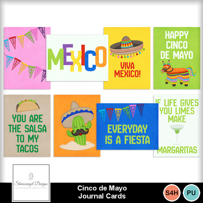 Sd_cincodemayo_journals