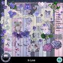 Inlove__4__small