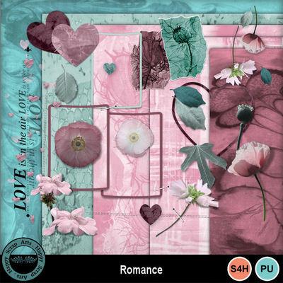 Romance__2_