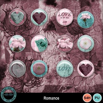 Romance__3_