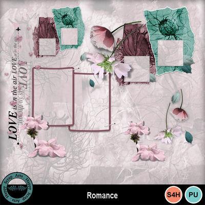 Romance__1_