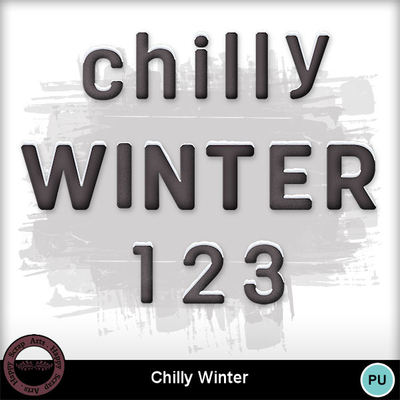 Chillywinter__3_