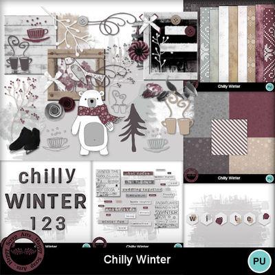 Chillywinter__1_
