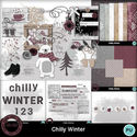 Chillywinter__1__small