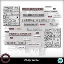 Chillywinter__5__small