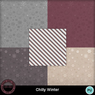 Chillywinter__2_