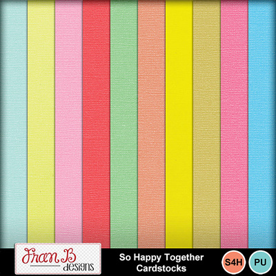 Sohappytogethercardstocks1