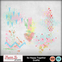 Sohappytogethergraffiti1_small