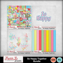 Sohappytogetherbundle1_small