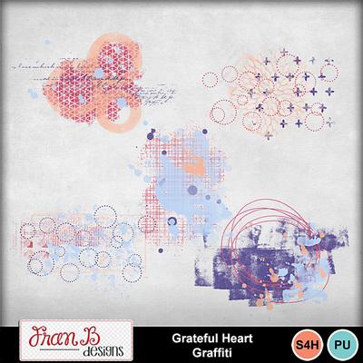 Gratefulheartgraffiti1