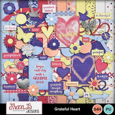 Gratefulheart1