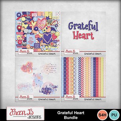 Gratefulheartbundle1