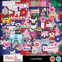 Iloveparis1_small