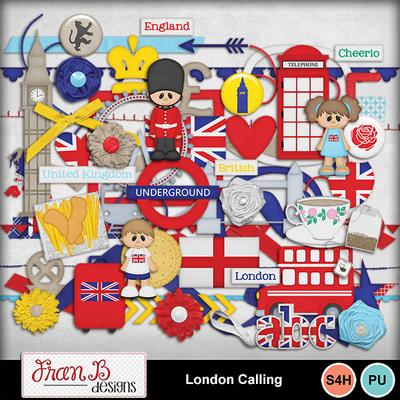 Londoncalling2