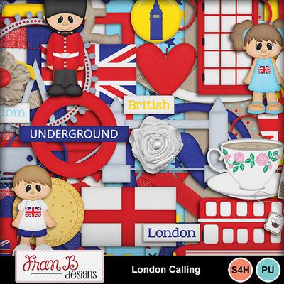 Londoncalling4