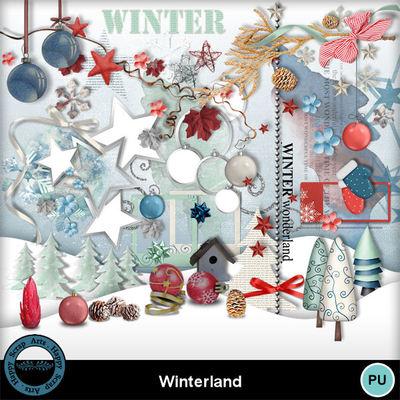 Winterland__1_