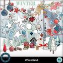 Winterland__1__small